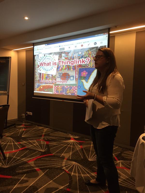 presentation photo2